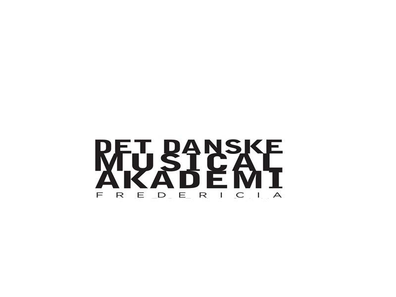 Danmark stolthed, her bliver de bedste skuespillere uddannet.