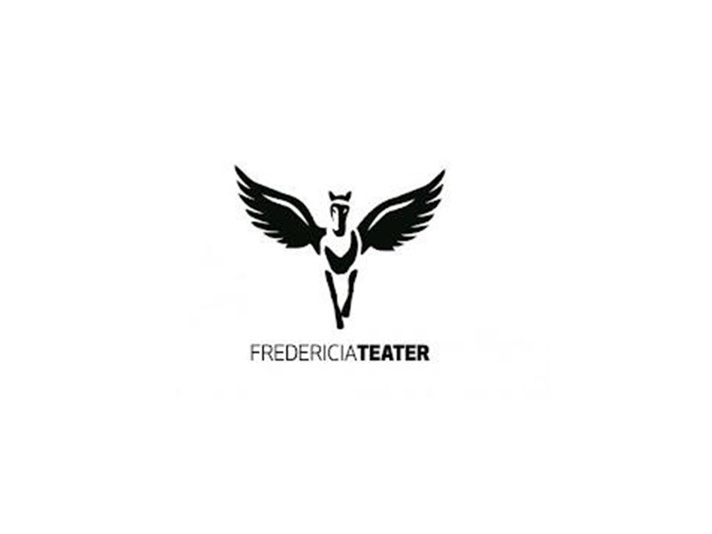 De største musical produceres i Fredericia