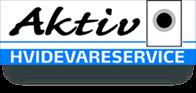 aktiv-hvidevare-service_3