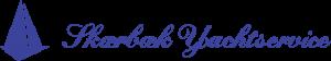 logo_79_1