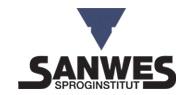 sanwes