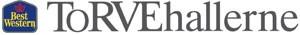 torvehallerne-logo