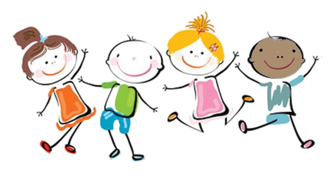 happy-kids-clipart-transparent