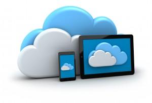 cloud-23234234234