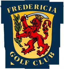 golft