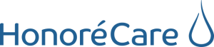 honorecare-logo