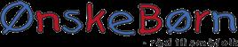 onskeborn-logo