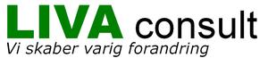 rsz_logo1